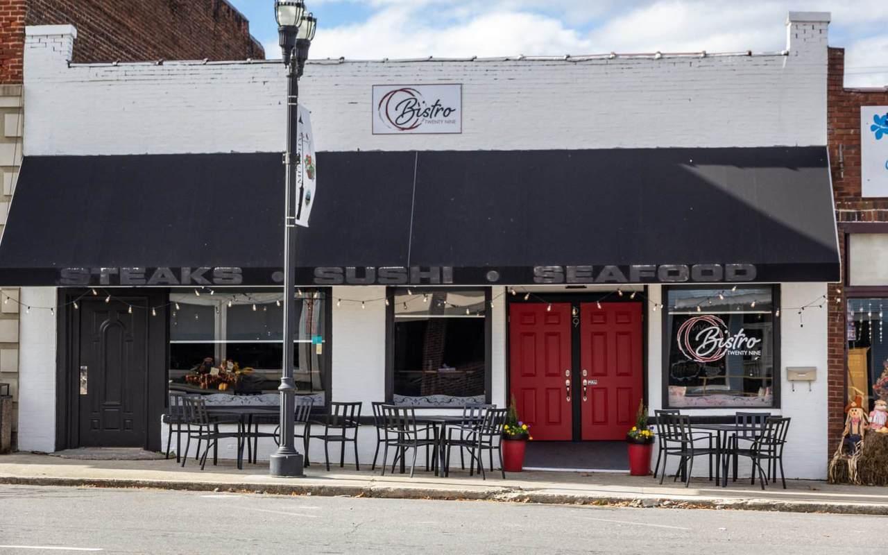 29 Tennessee Street - Photo 1
