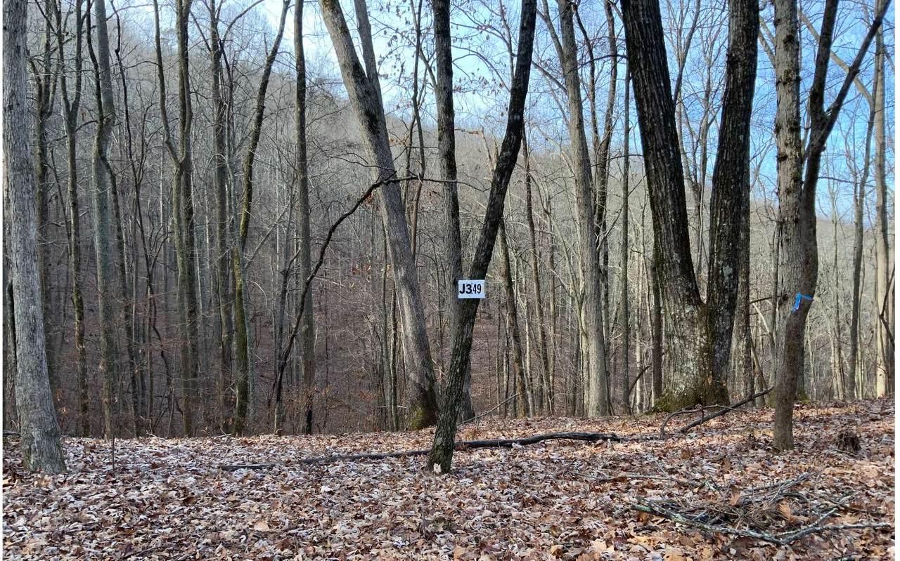 J349 Mountain View Court - Photo 1