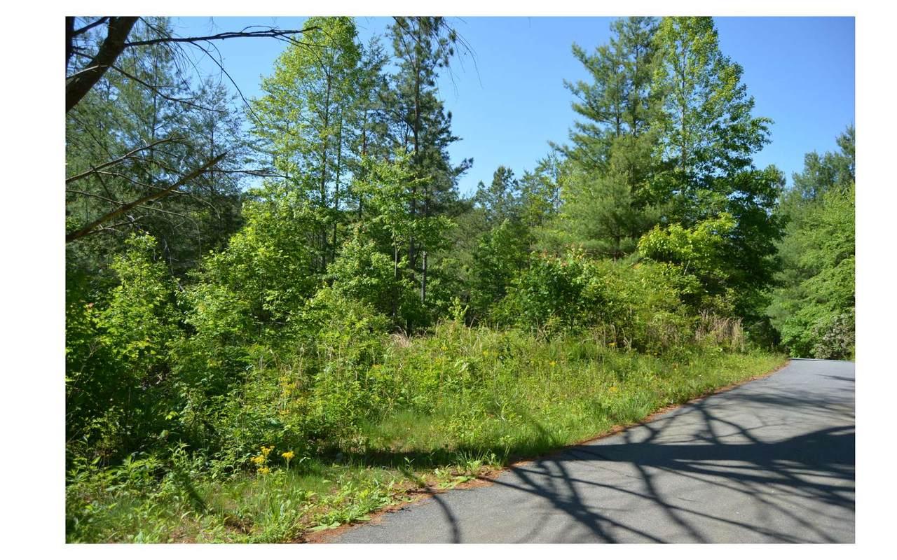 O Nature Trail - Photo 1