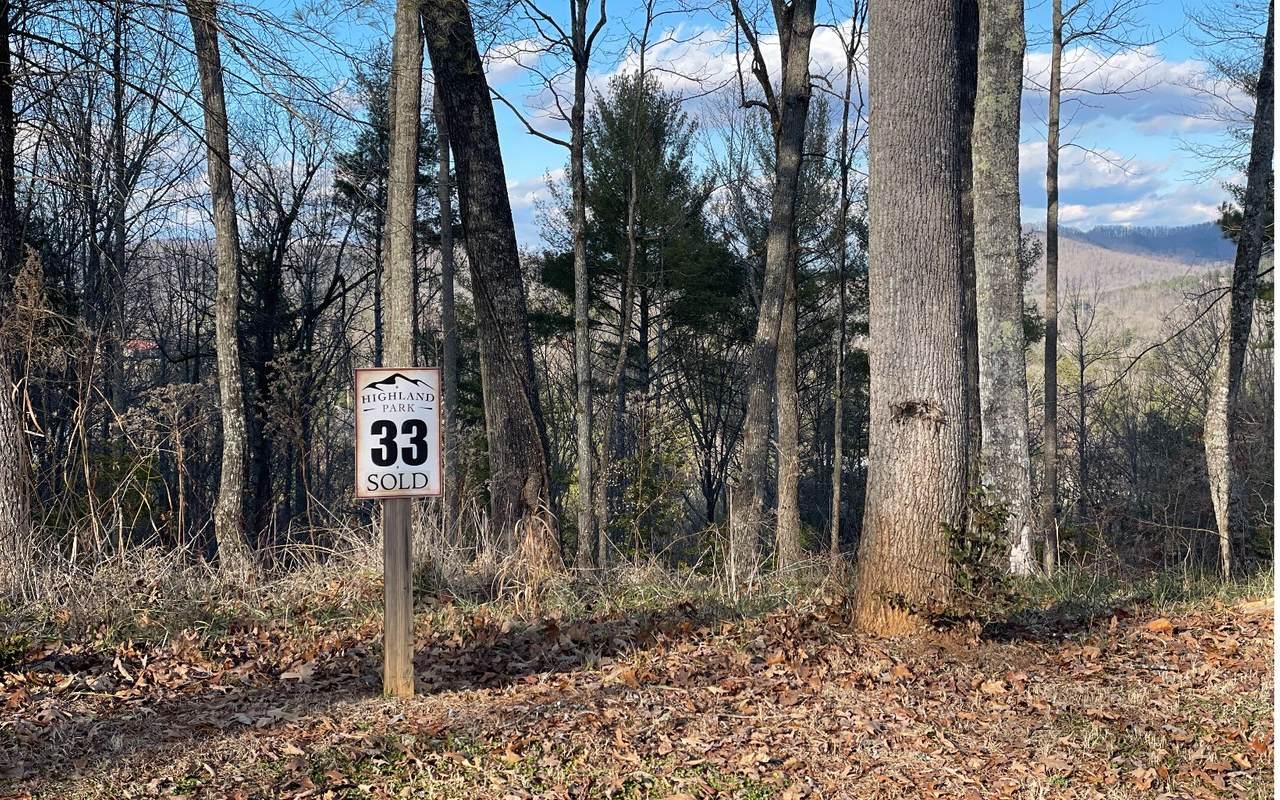 LT33 Highland Park - Photo 1