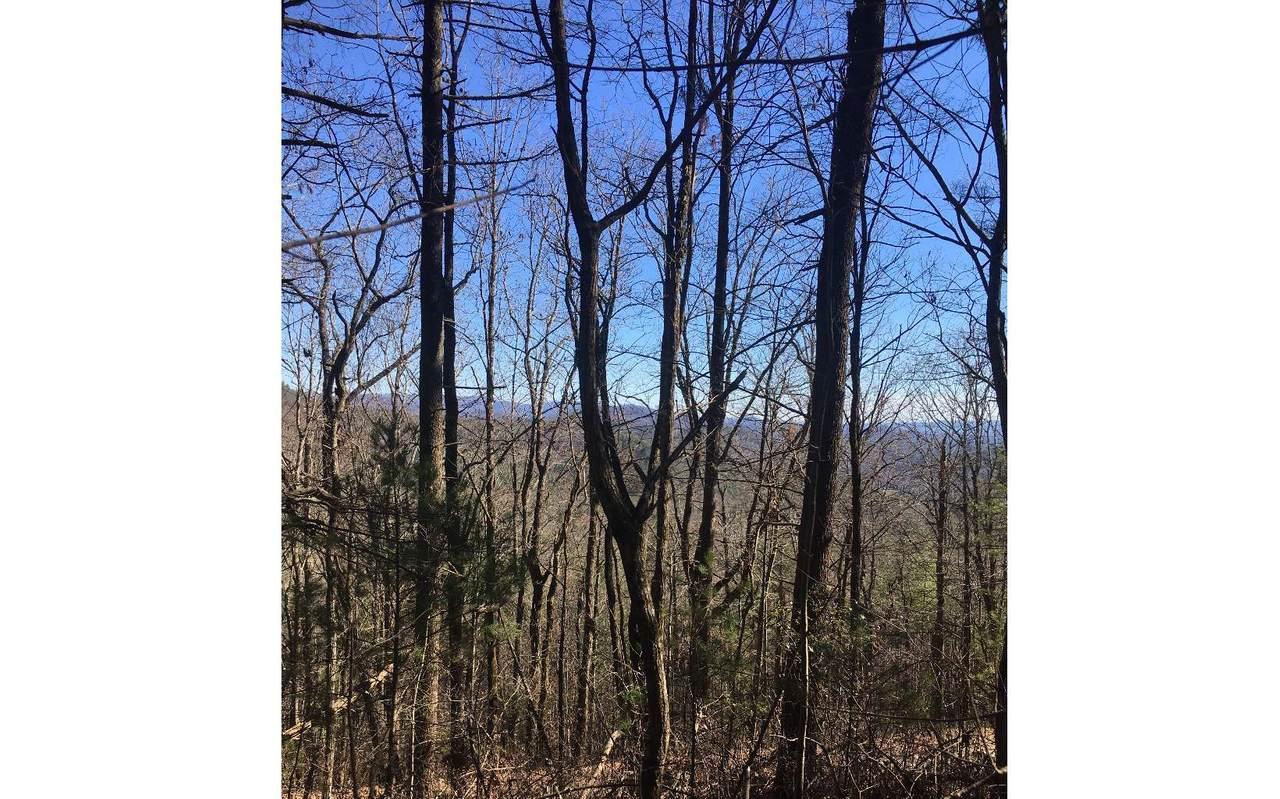 Wilderness Trail - Photo 1