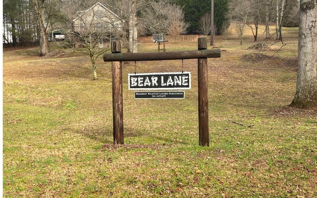 LT 3 Bear Lane - Photo 1