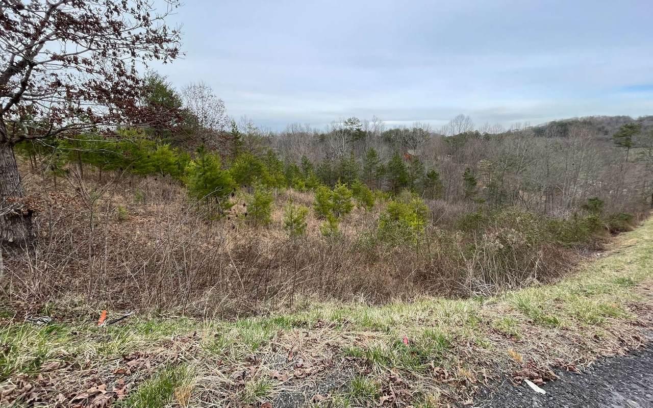 4 Brannon Ridge Res. - Photo 1