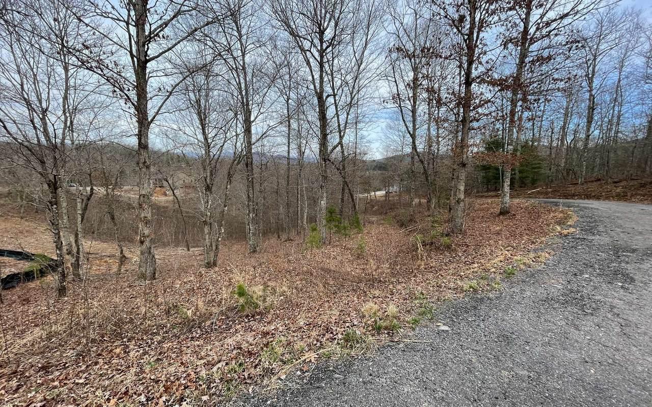 9 Brannon Ridge Res. - Photo 1