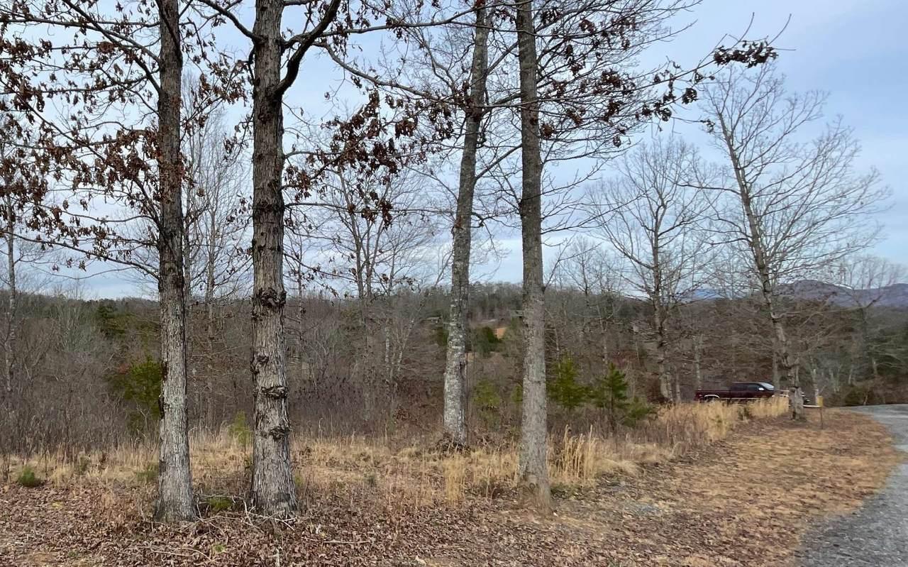 12 Brannon Ridge Res. - Photo 1