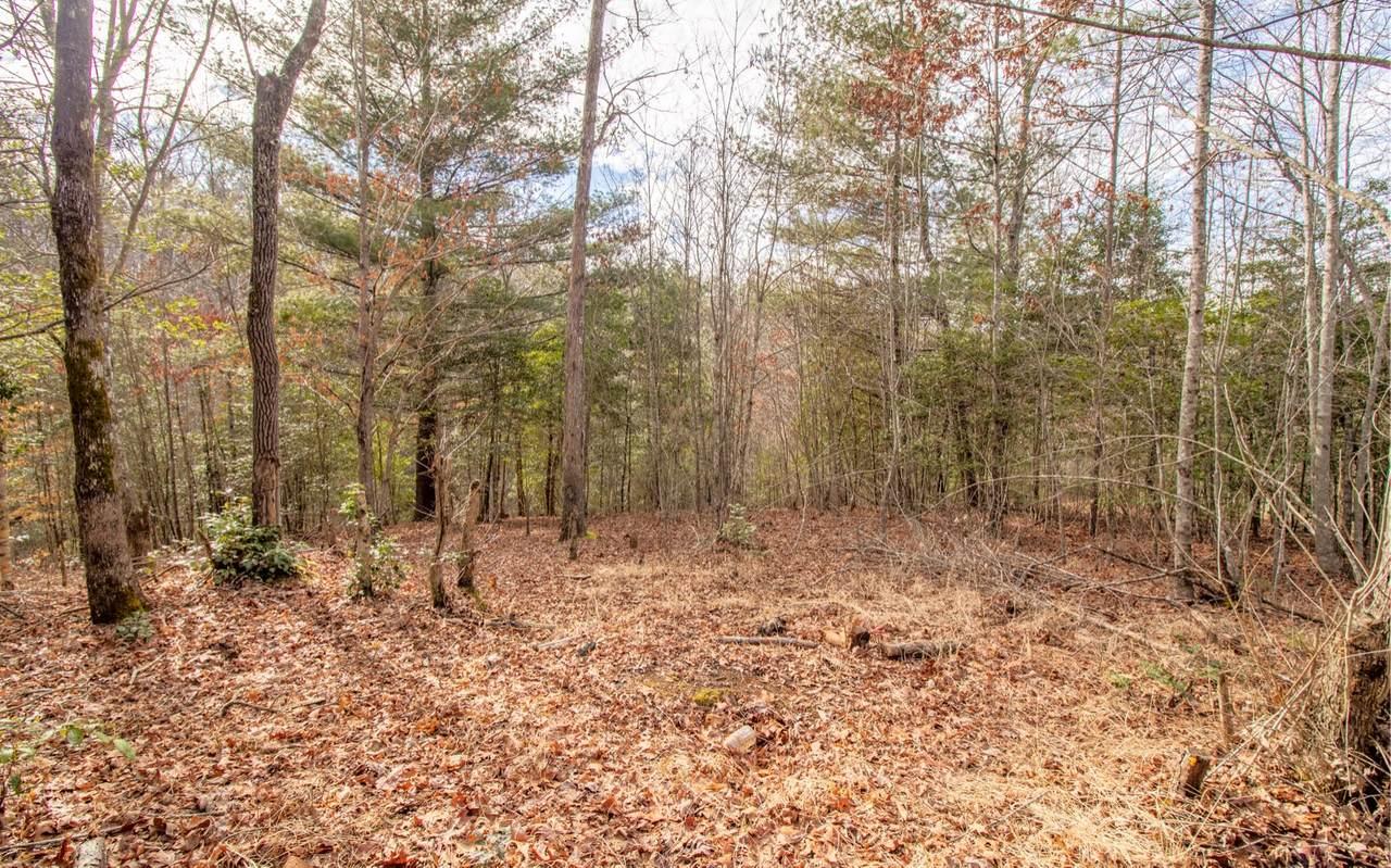 #3 Deer Hill Estates - Photo 1