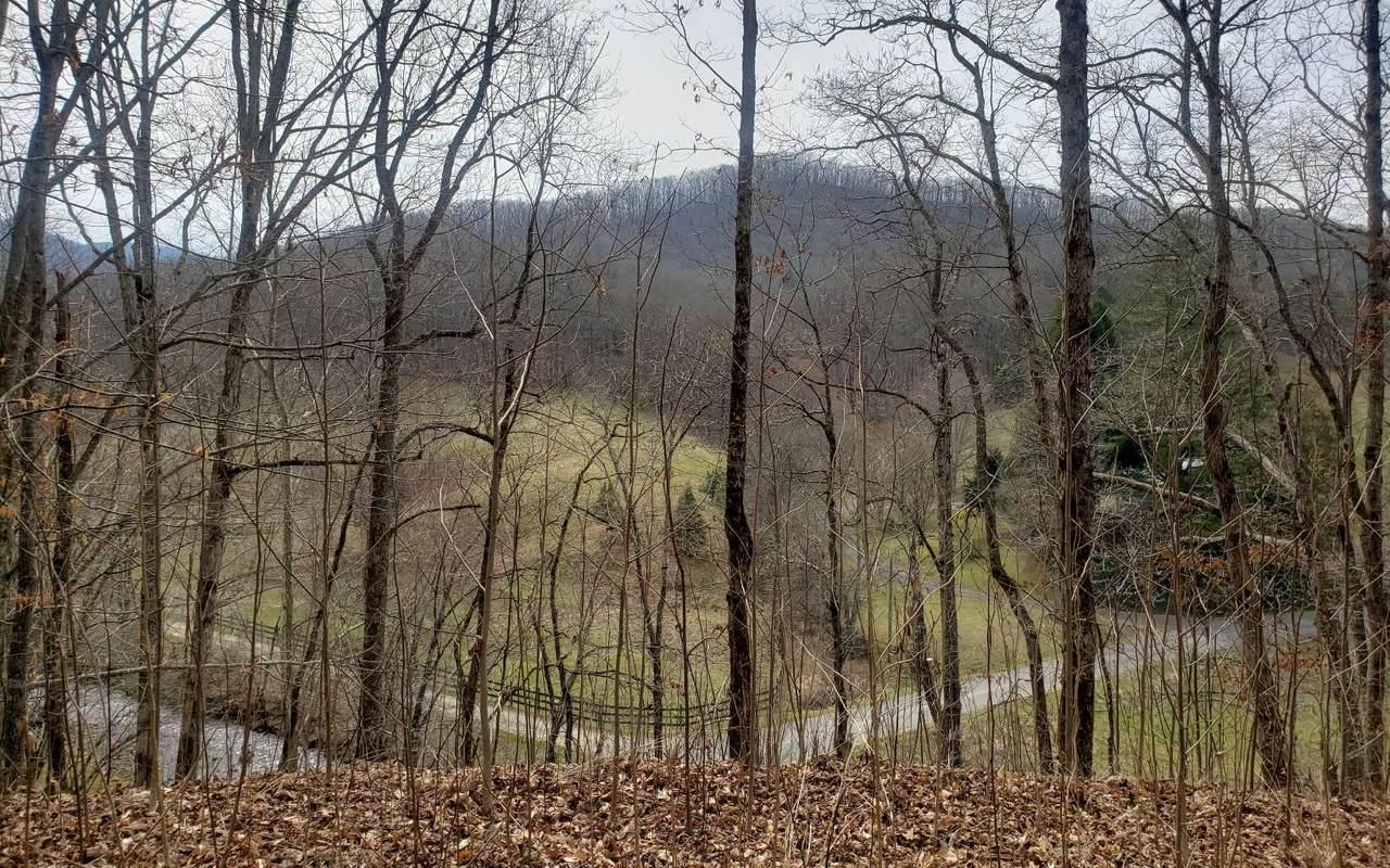 837 Eagle Fork Road - Photo 1