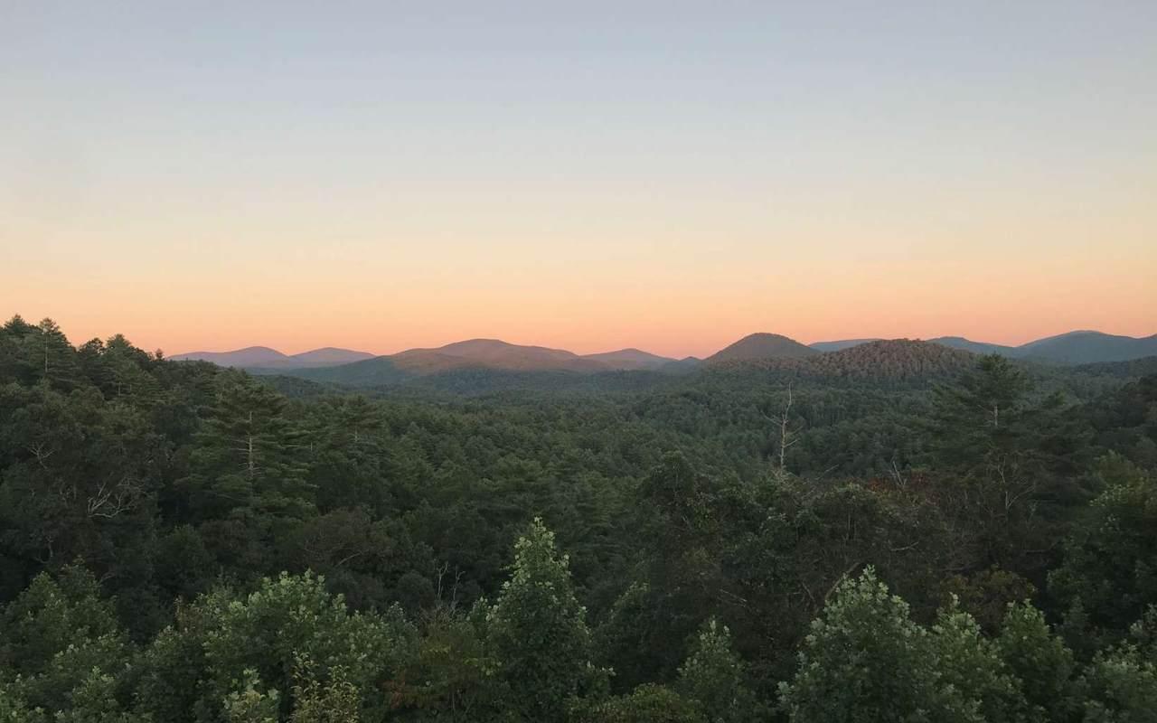 Mountain View Road - Photo 1