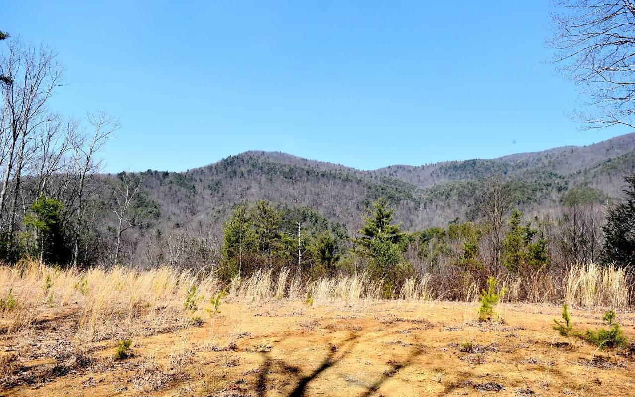 12AC Grassy Mountain Road - Photo 1