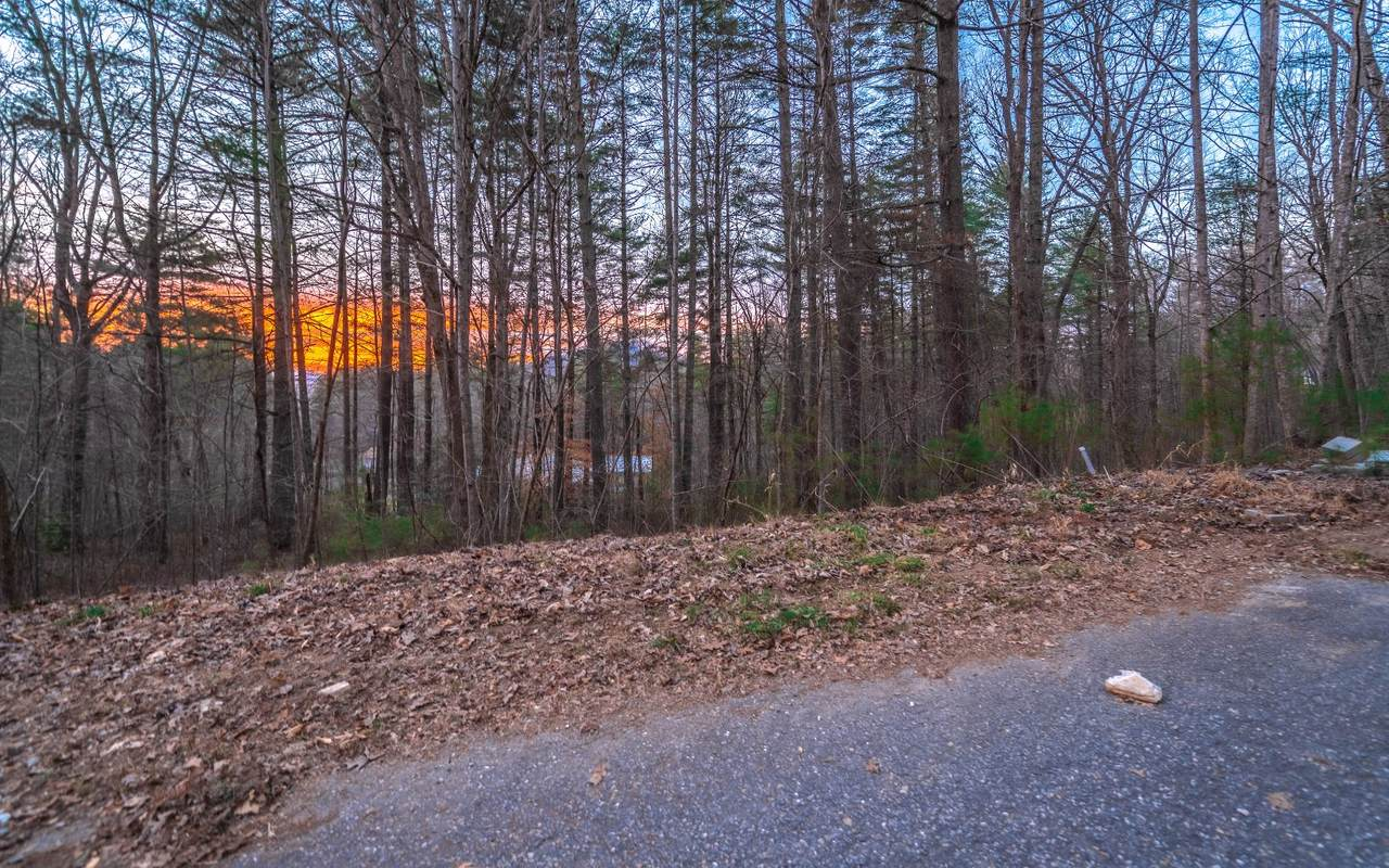 Middle Creek Rd 32 - Photo 1