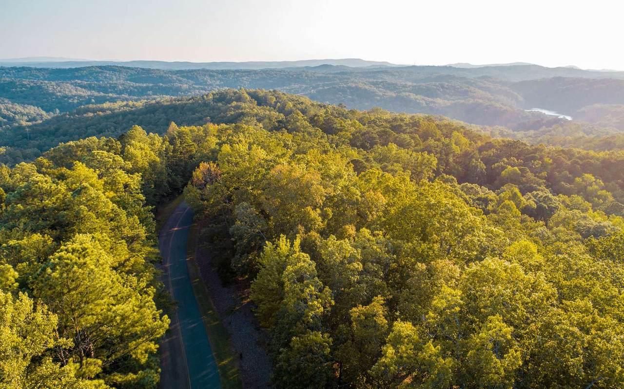 Harris Ridge Drive - Photo 1