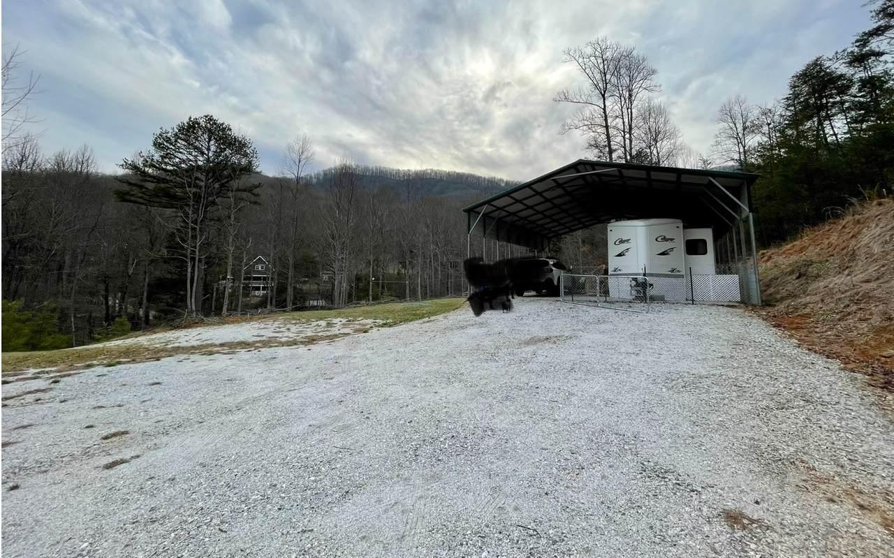 58 Camp Ultima Blvd - Photo 1