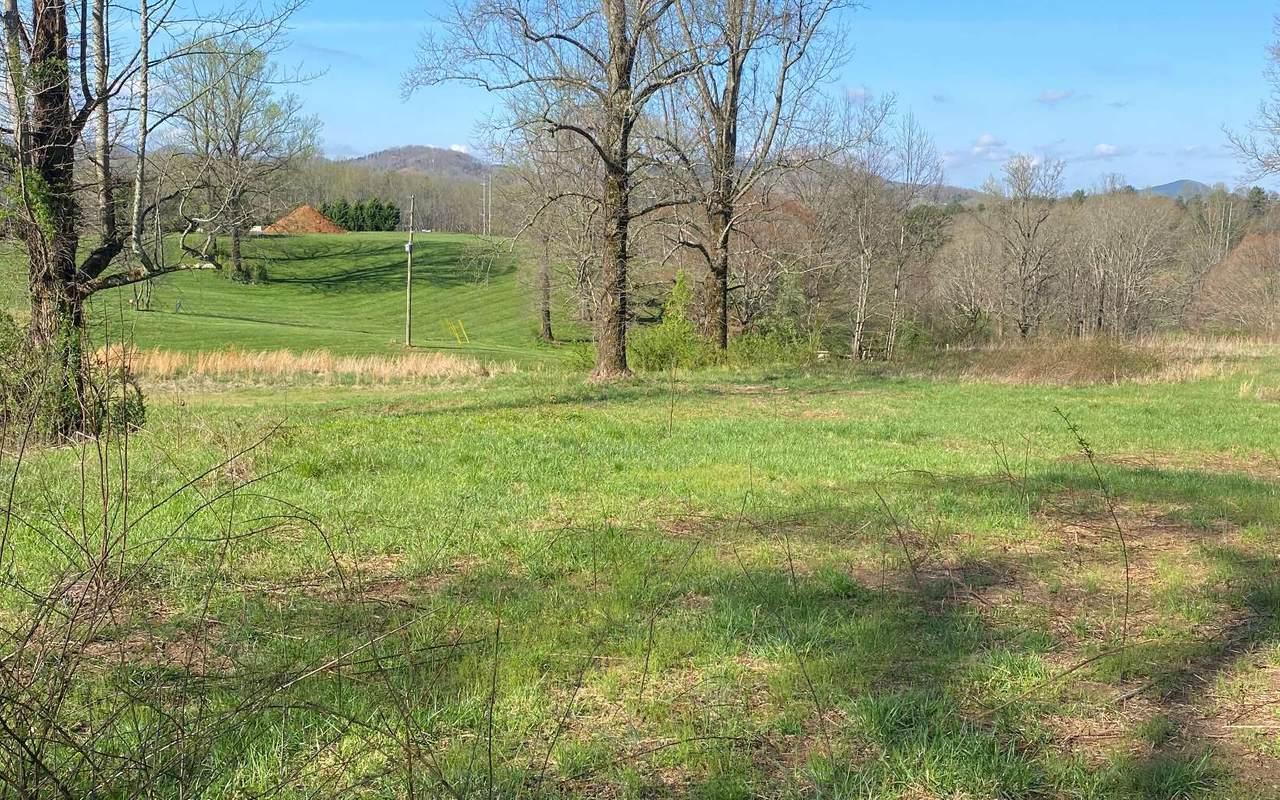 TR 5 Arbor Acres Farm Rd - Photo 1
