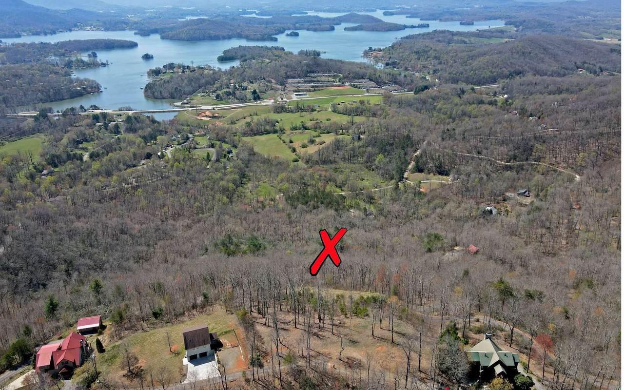 LOT 9 Bell Lake View - Photo 1
