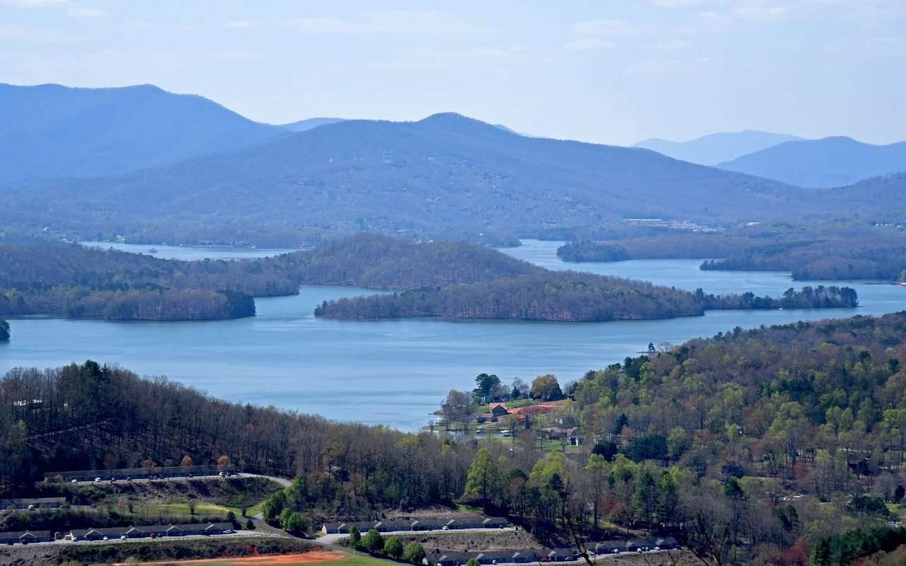 LOT15 Bell Lake View - Photo 1