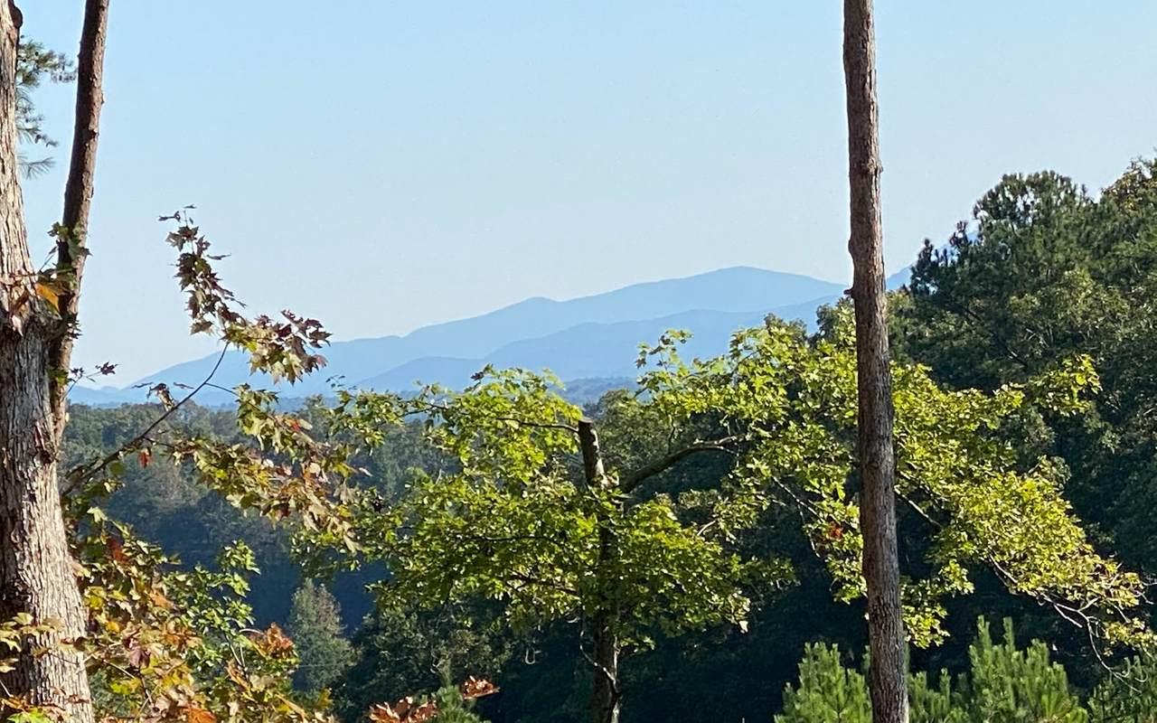 LT29 Summit View Drive - Photo 1