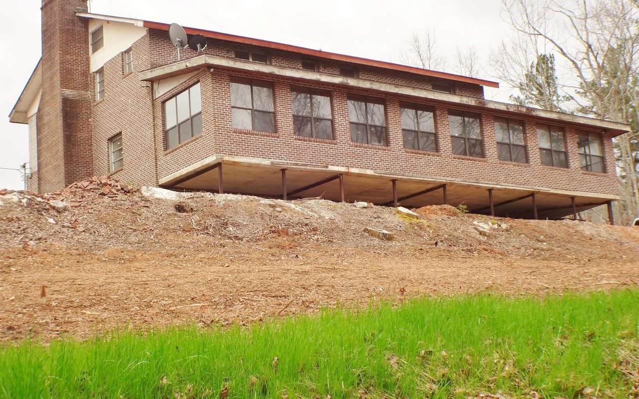 1134 Hiawassee Dam Access - Photo 1