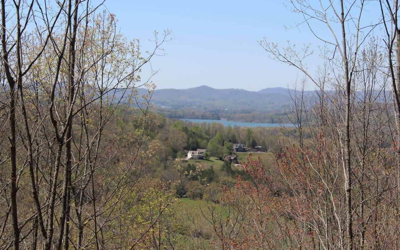 LT 2 Cliffside Dr - Photo 1