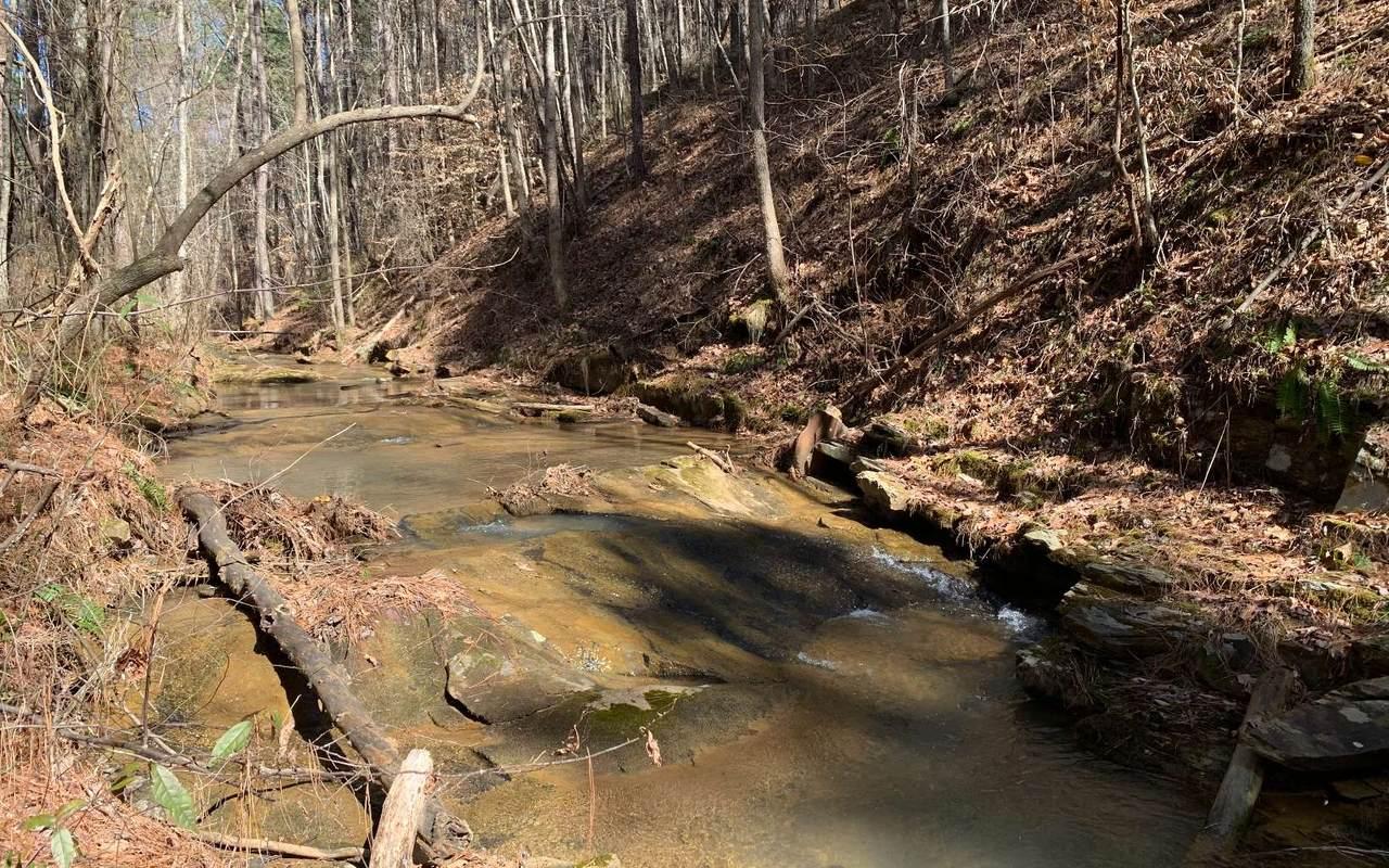 Log Round Mountain R - Photo 1