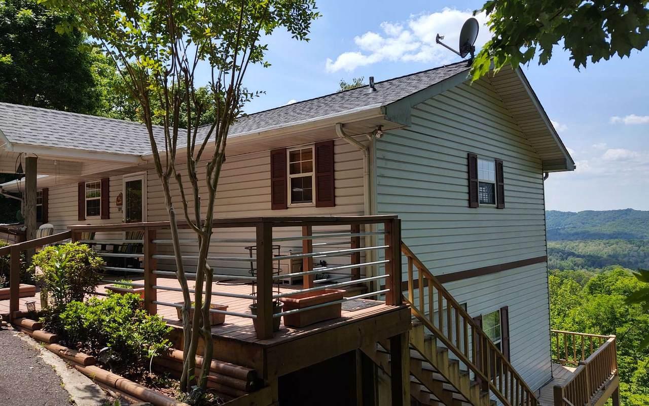 189 Ridge View Lane - Photo 1