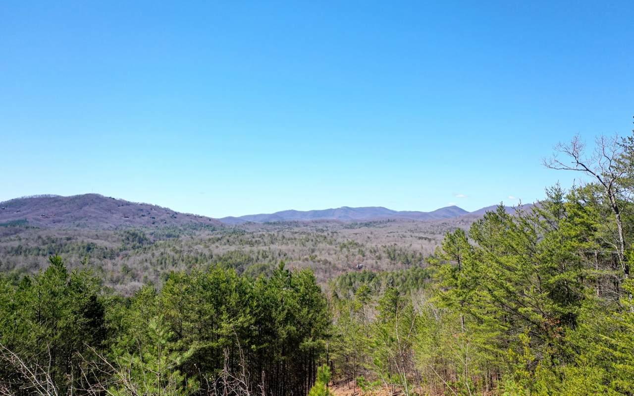 LOT 1 Mountain Peak - Photo 1