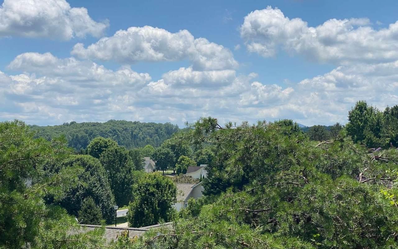 LT 94 Blue Ridge Village - Photo 1