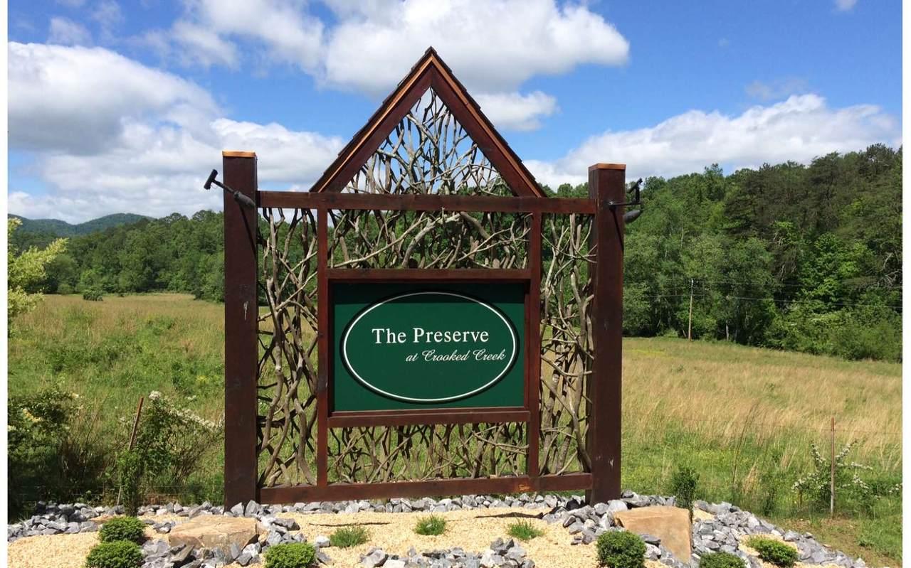 The Preserve Lot 91 - Photo 1