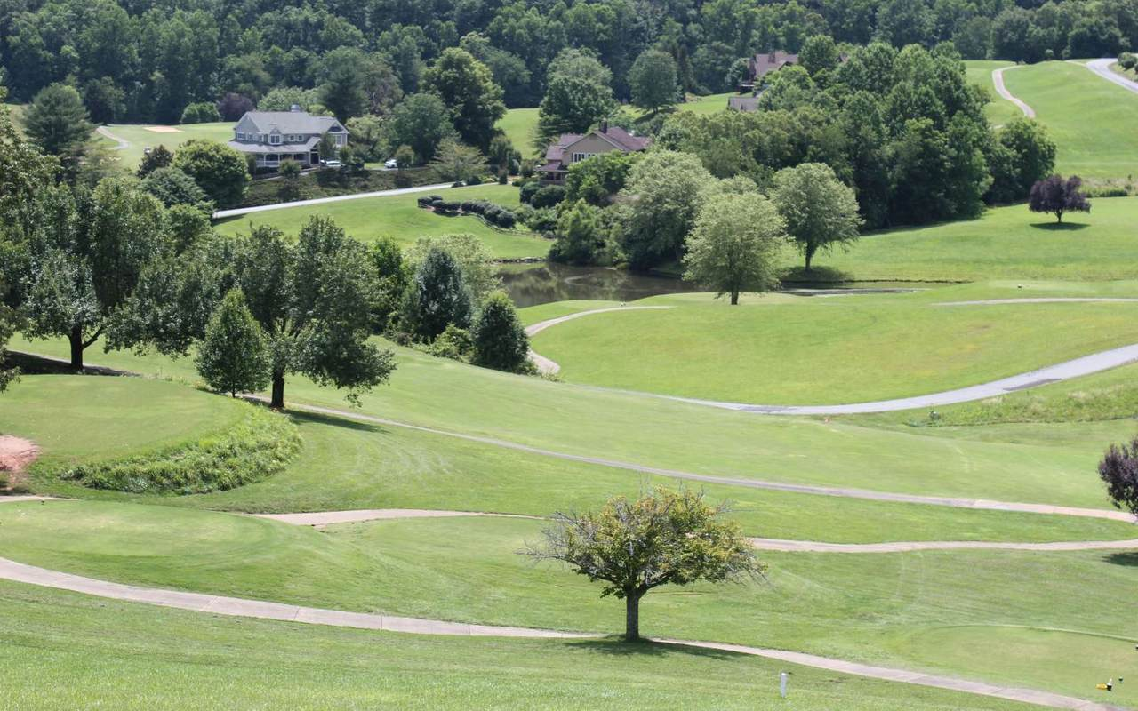 137A Meadow Ridge - Photo 1
