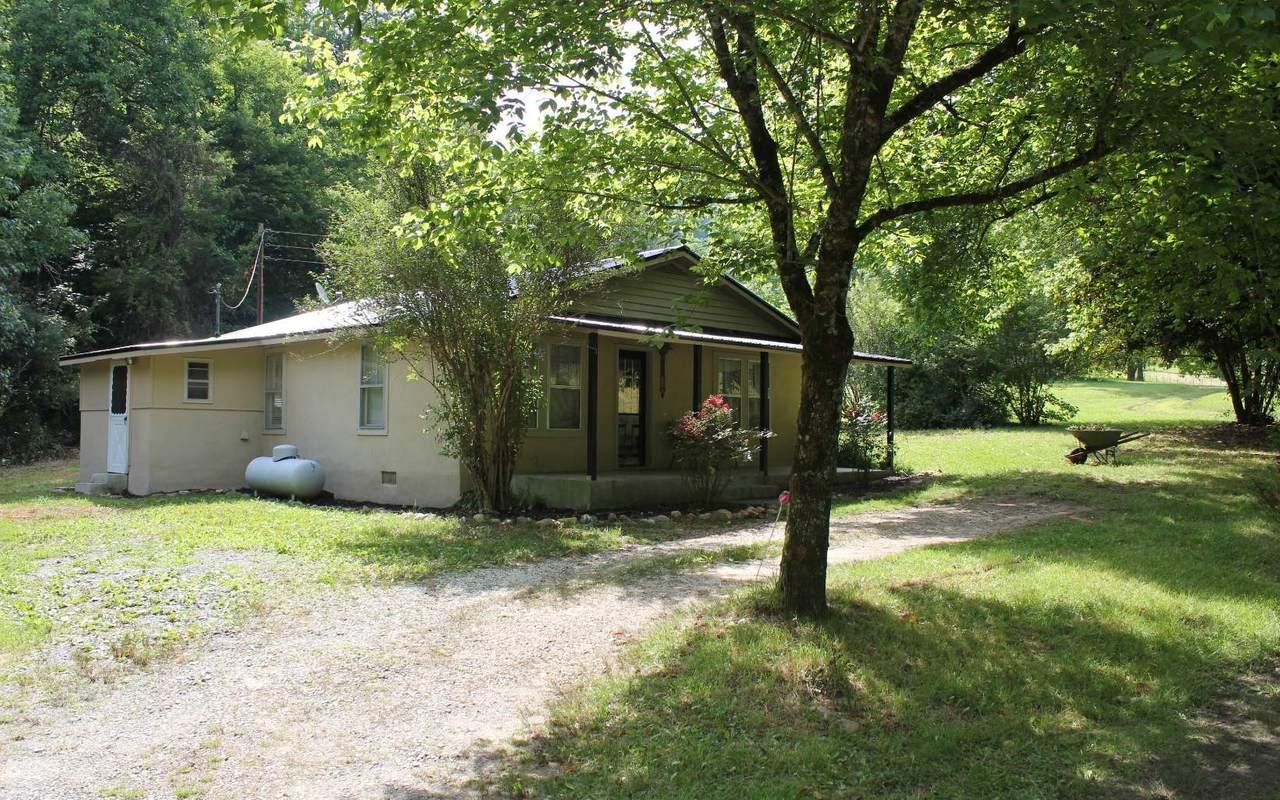 575 Caldwell Road - Photo 1