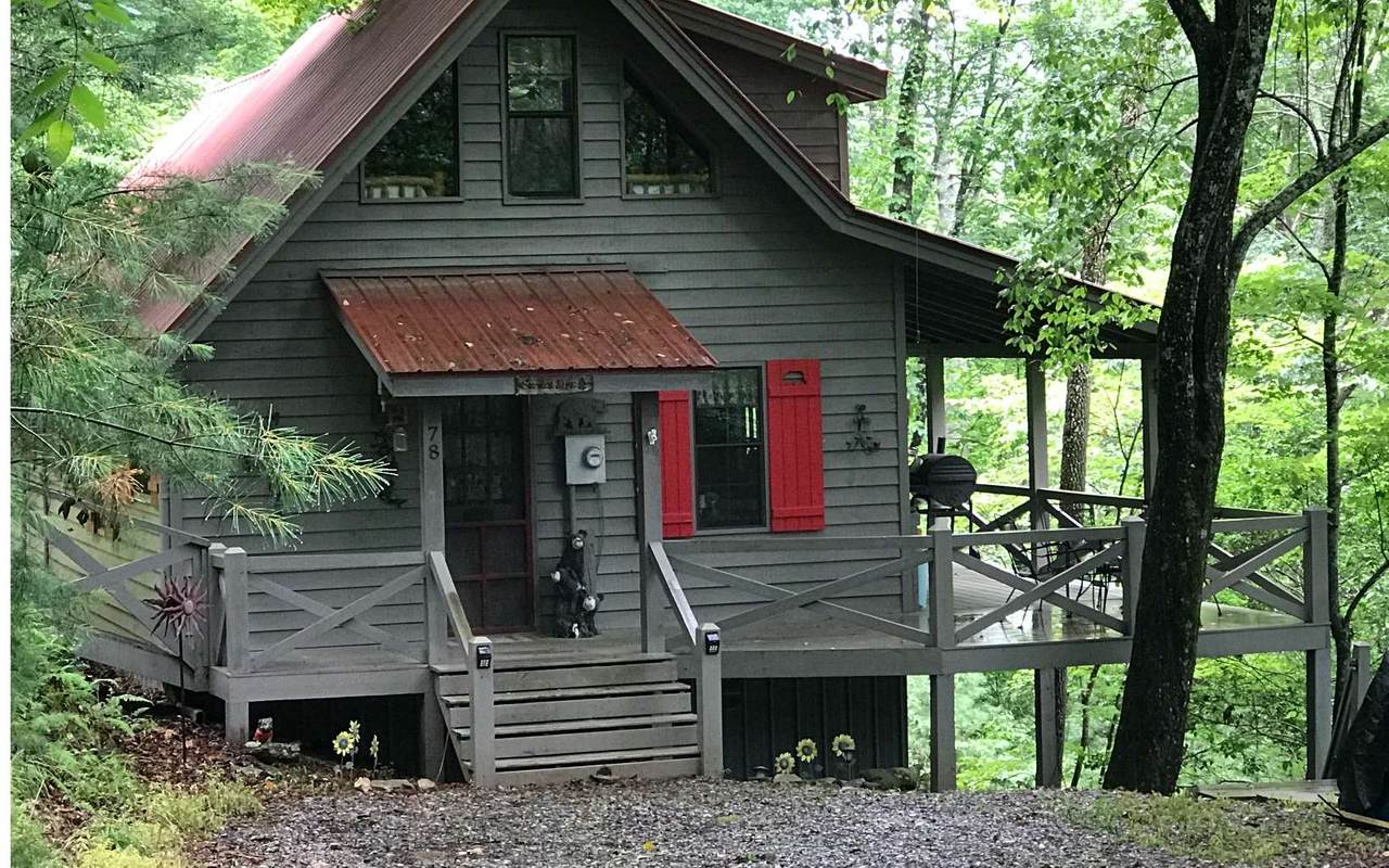 78 Browns Mill Ridge - Photo 1