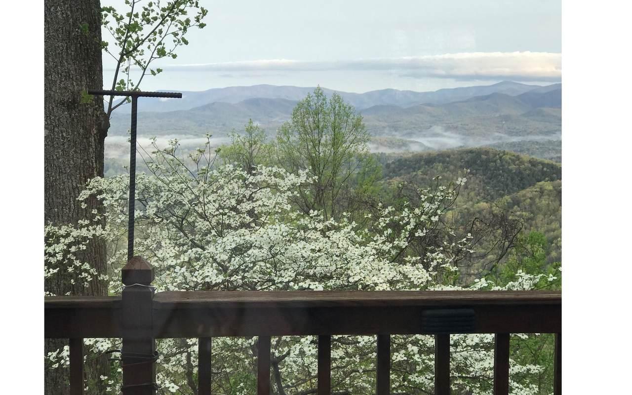 1521 Walnut Ridge - Photo 1