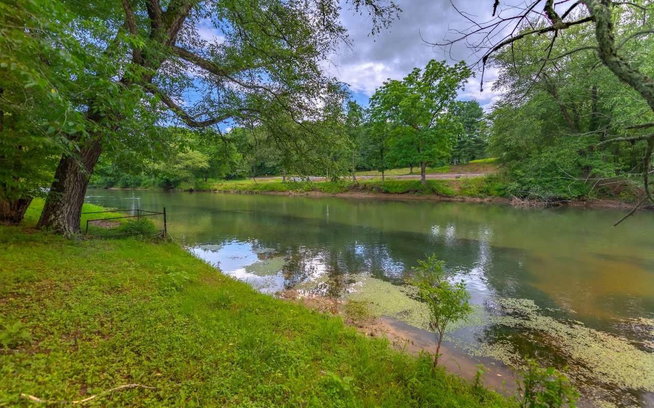 LOT C North Toccoa River R - Photo 1