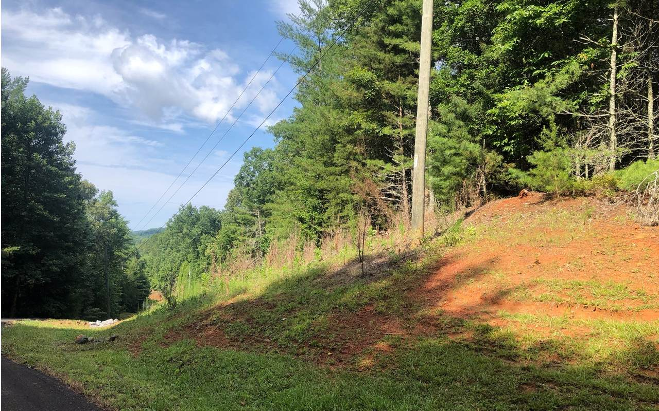 39 Maple Rest Trail - Photo 1