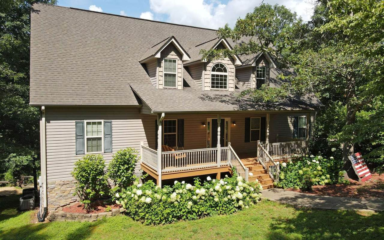 15 Coosa Crossing Dr - Photo 1