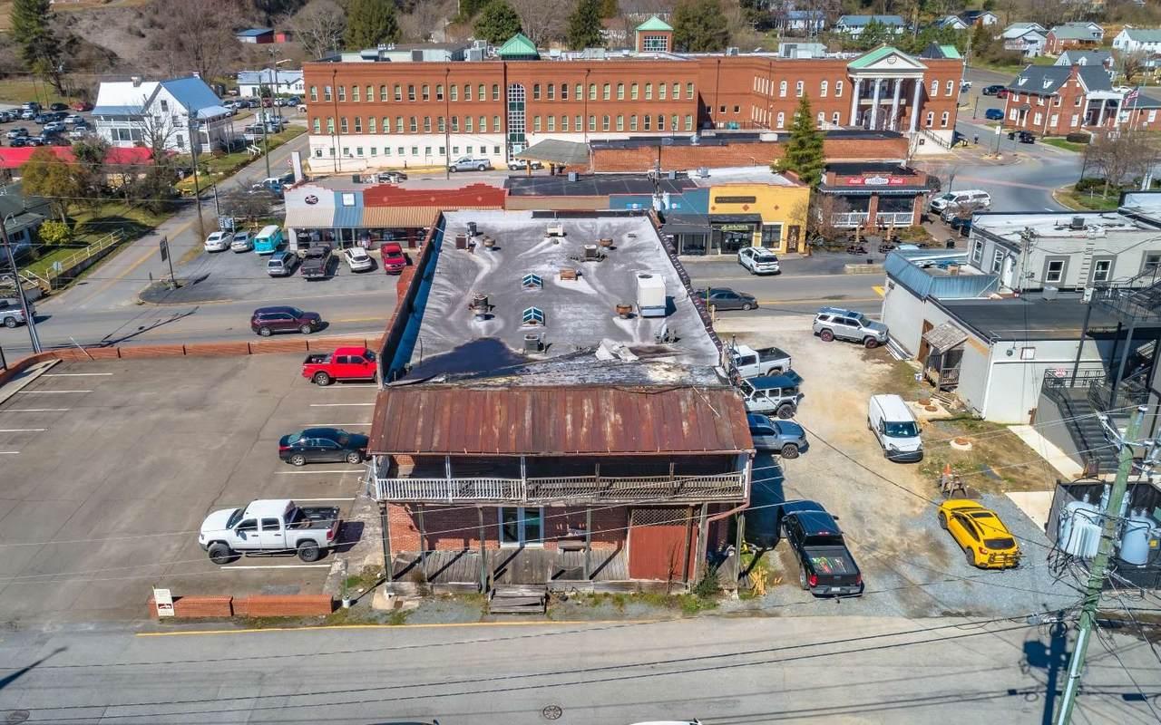 45 South Main Street - Photo 1