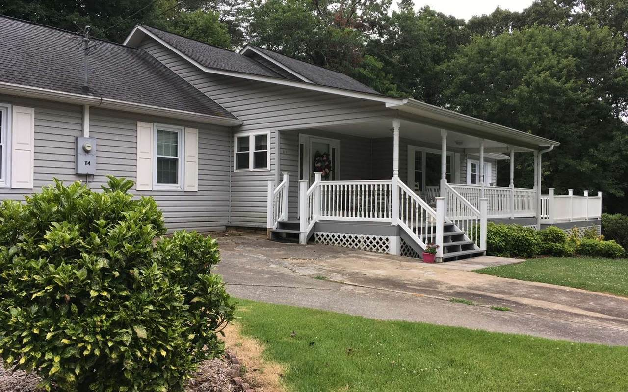 114 Orchard Place - Photo 1
