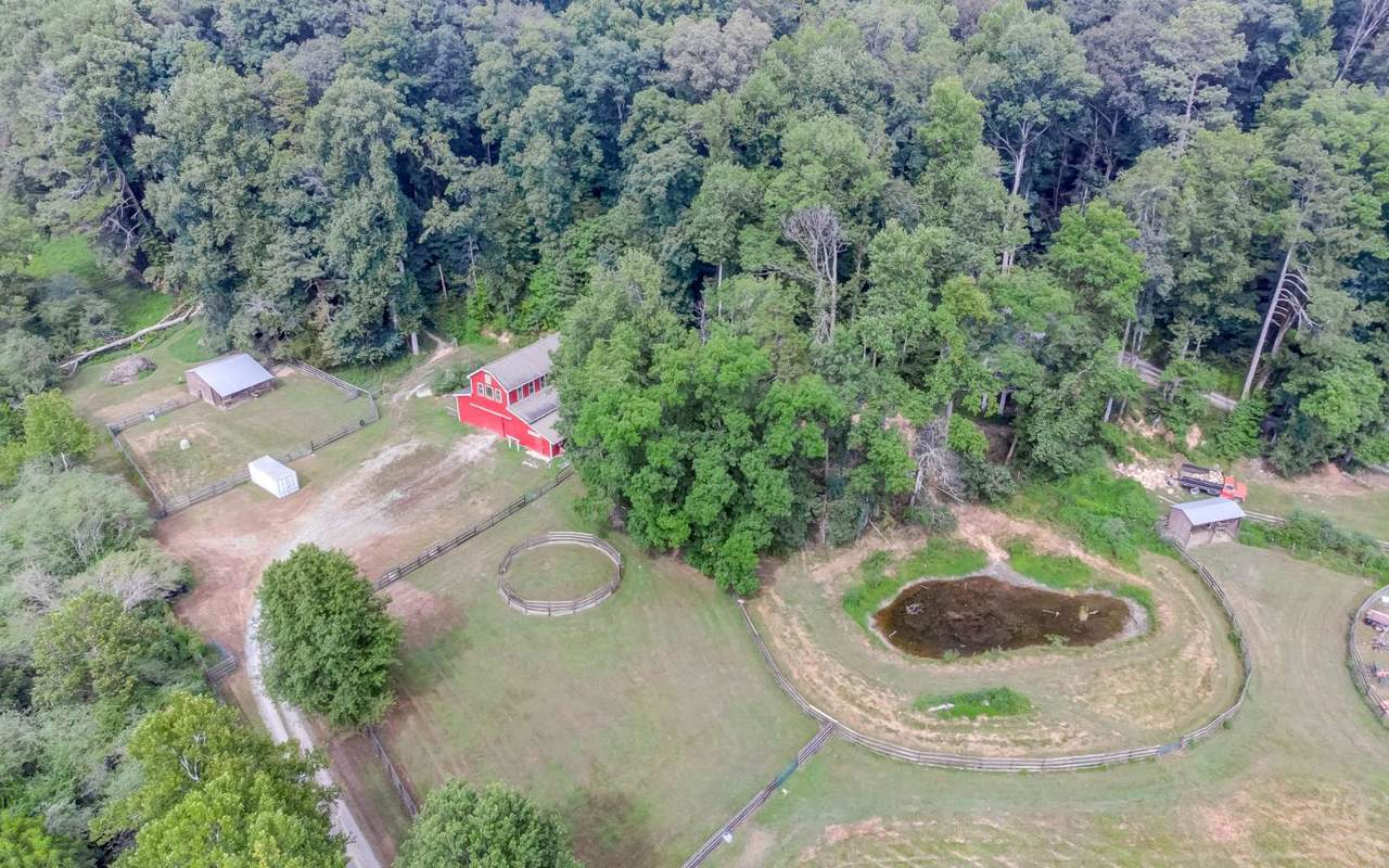 149 Fowler Farm - Photo 1