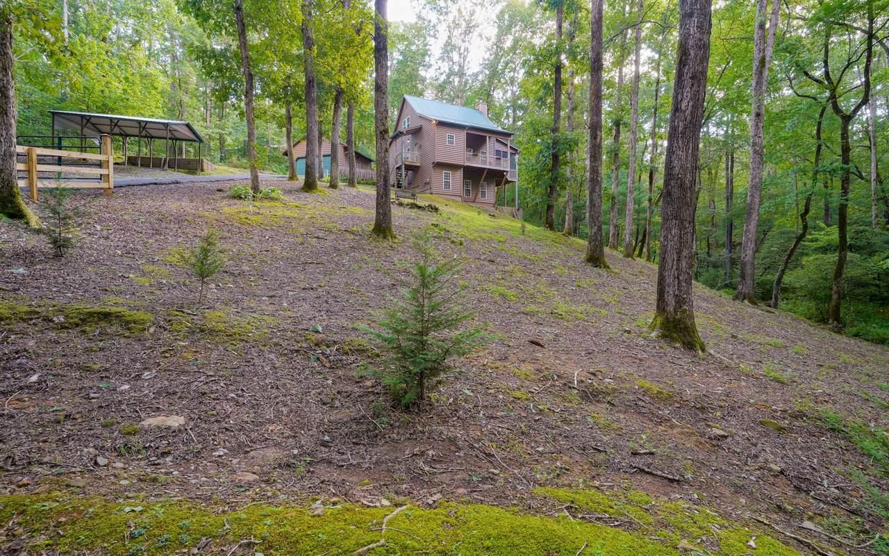 44 Blackberry Ridge - Photo 1