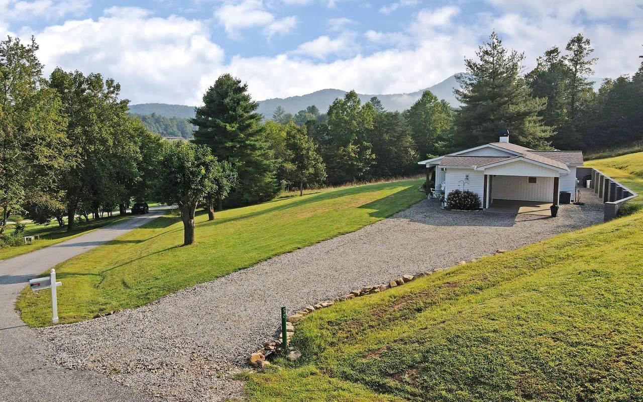 52 Grand View Ridge - Photo 1