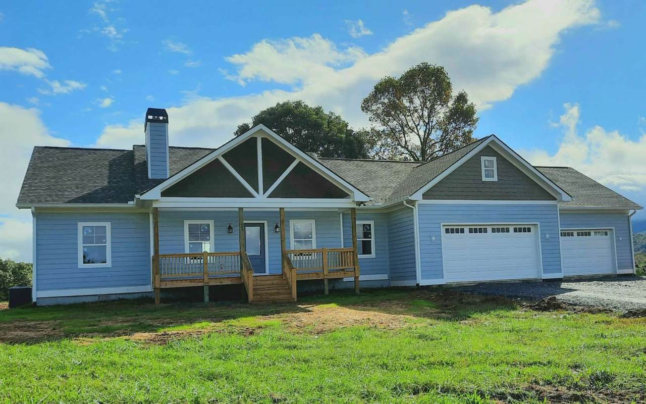 602 New Forest Rd - Photo 1