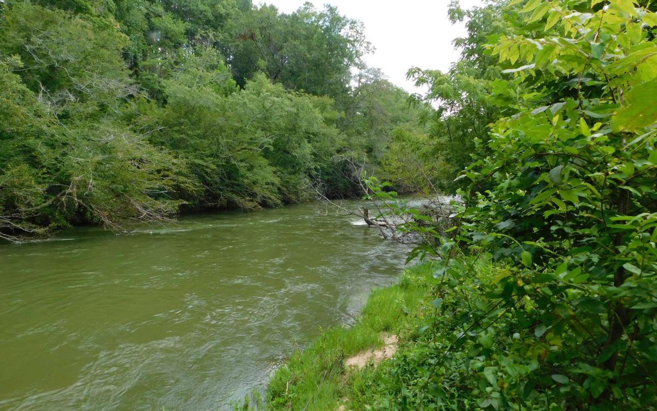 LOT 3 Rivers Edge - Photo 1