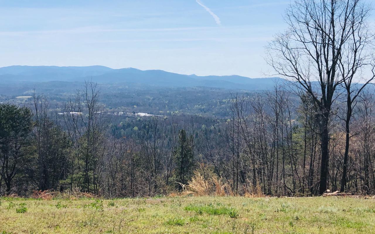 T13 Talona Mountain Road - Photo 1