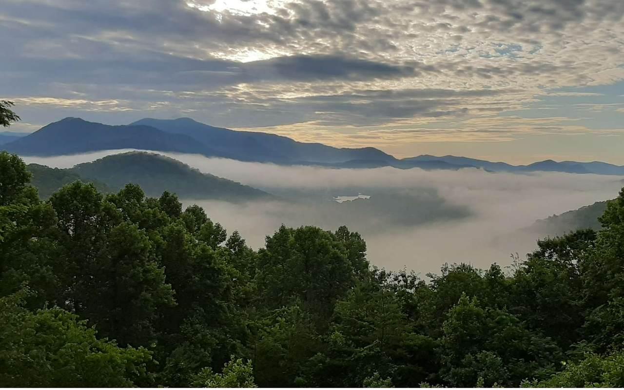 LT 10 Summit Trail - Photo 1