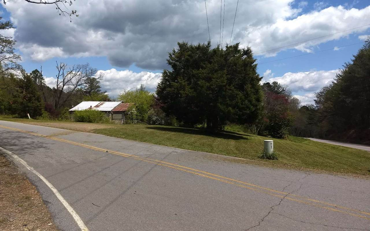 24 West Pine Ridge Rd - Photo 1