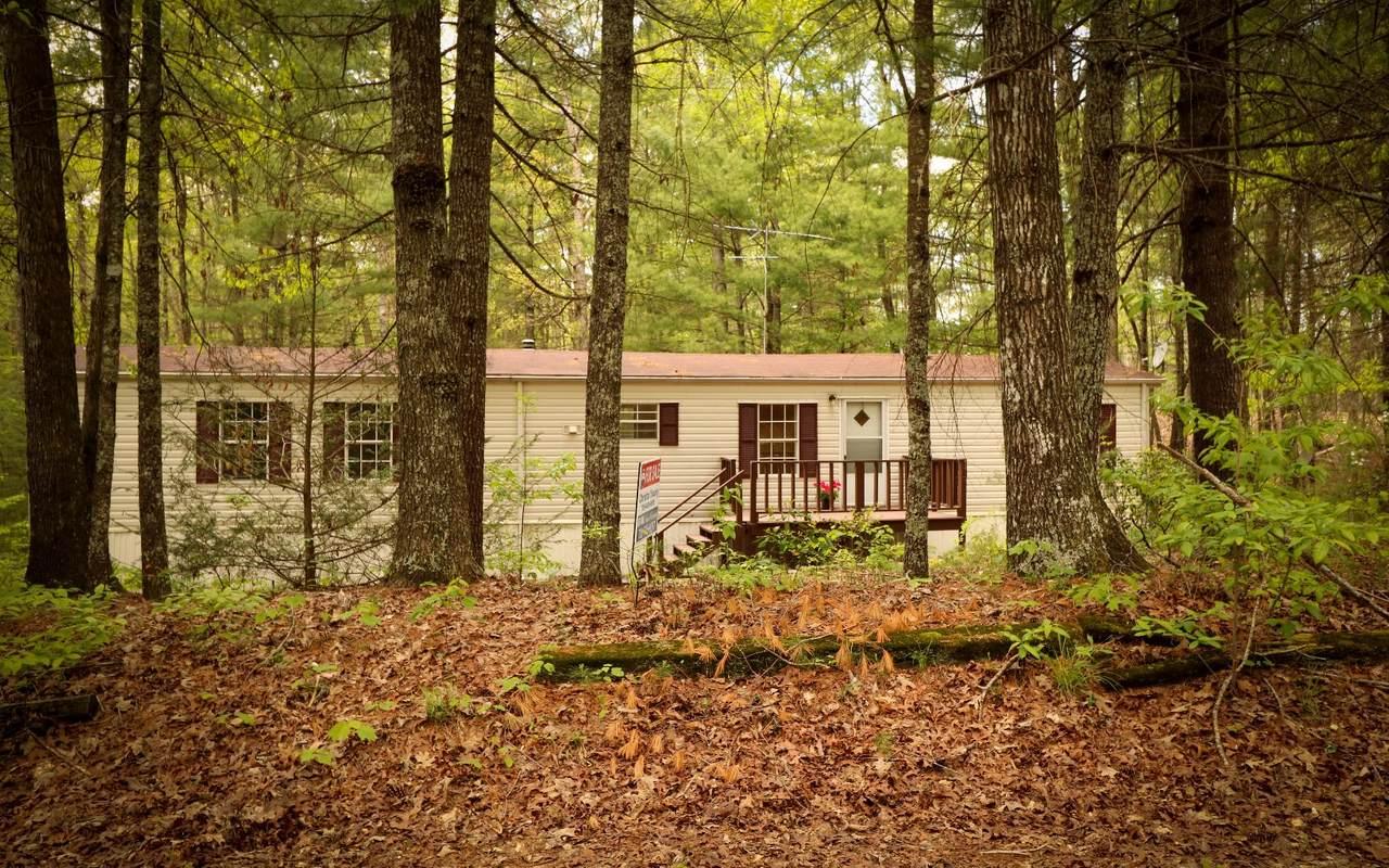 127 Laurel Ridge - Photo 1