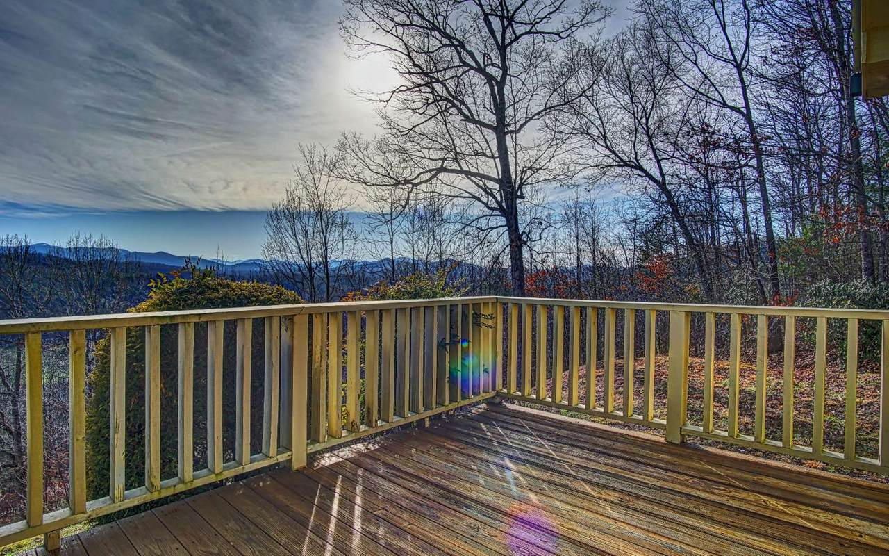 387 East Double Knobs Dr - Photo 1