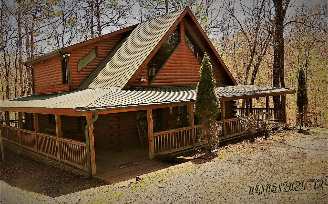 38 Sweetwater Trl - Photo 1