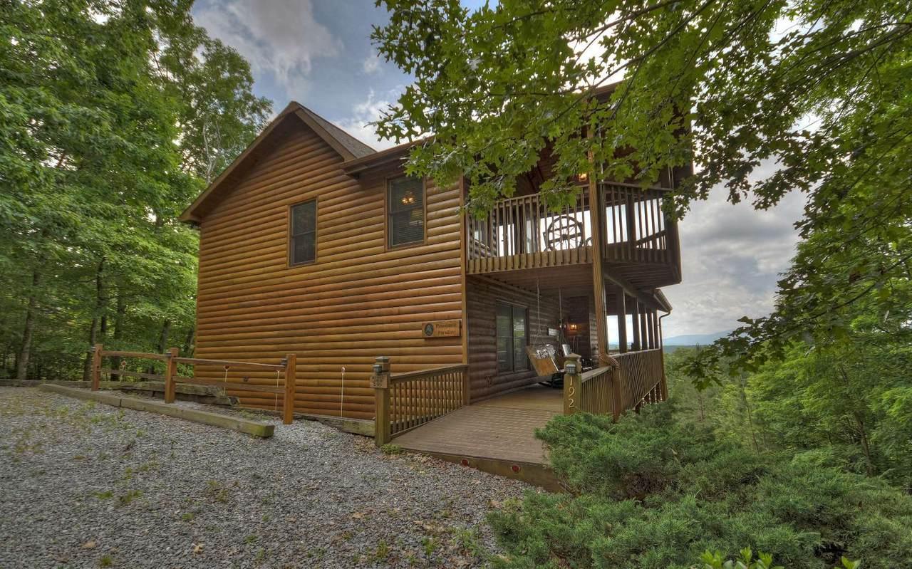 192 Oak Ridge Way - Photo 1