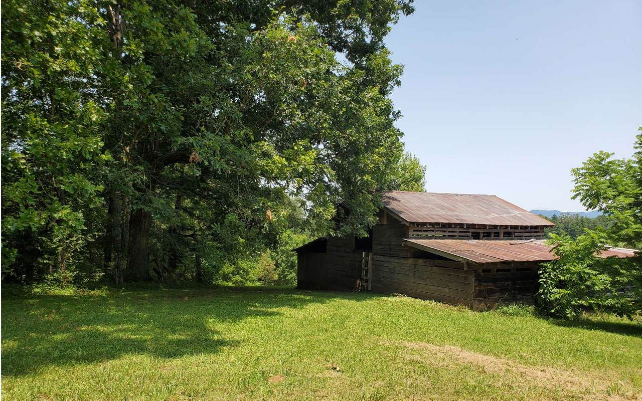7085 Candy Mountain Rd - Photo 1