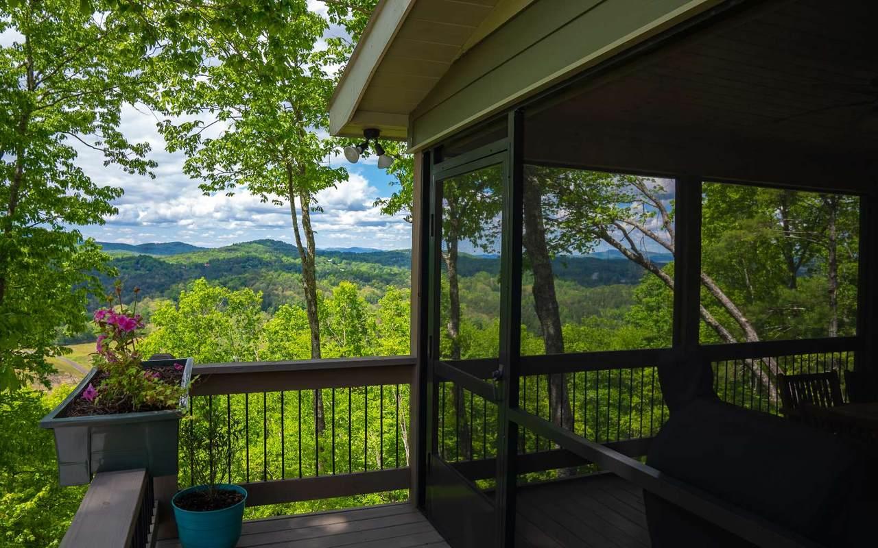485 Blue Ridge Heights - Photo 1